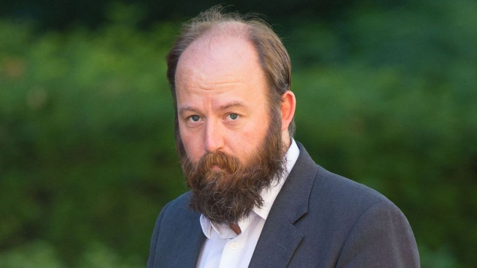 skynews-nick-timothy-conservative_4288297