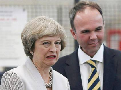 theresa-may-gavin-barwell