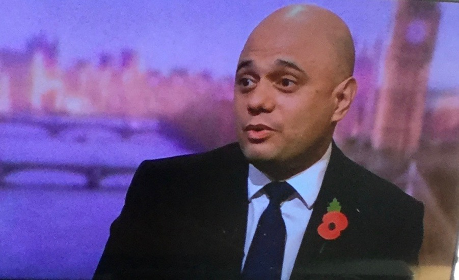 Where's Tory Manifesto?